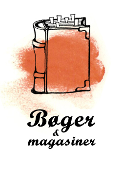 illustration_boger-magasin