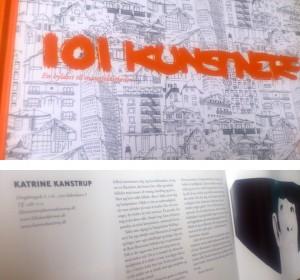 101kunstnere_sep2013