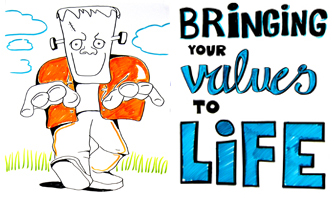 bringing-values-to-life_15juni2014_2